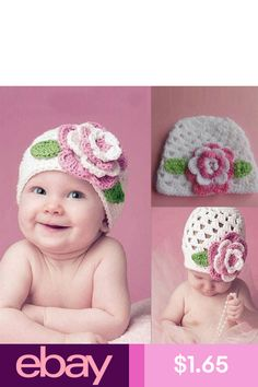 0cf4bfd3135 28 Best Baby Accessories images in 2019