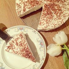 Slimming World Approved Baileys Cheesecake - astuce recette minceur girl world world recipes world snacks Slimming World Cheesecake, Slimming World Cake, Slimming World Tips, Slimming World Desserts, Slimming World Recipes Syn Free, Slimming Eats, Baileys Cheesecake, Baked Cheesecake Recipe, Slimming World Puddings