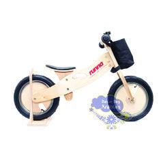Runna Bike, runna, bicicleta de madeira, bicicleta sem pedal, bicicleta sem…