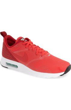 Nike 'Air Max Tavas' Sneaker (Men) available at #Nordstrom