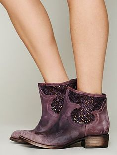 funky shoes 48 #shoes #cuteshoes