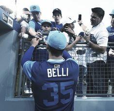 Baseball Boys, Dodgers Baseball, Cody Love, Cod 3, Cody James, Dodgers Girl, Cody Bellinger, Dodger Blue, Mlb Players
