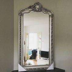 Grote Spiegel Met Kuif.7 Beste Afbeeldingen Van Kuif Spiegels Spiegel Moderne
