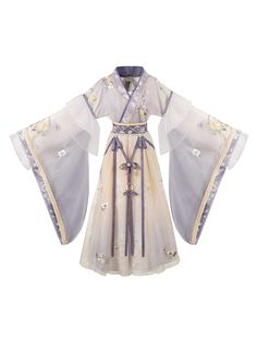 Chinese Clothing Traditional, Traditional Gowns, Character Outfits, Hanfu, Cosplay, Cute Fashion, Casual Outfits, Costumes, Clothes