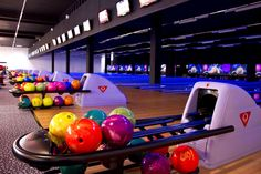 Play and Spend a Best time with #bowlingindubai Offers. http://www.kobonaty.com/en/index/category/bowling-in-dubai