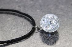 Ideas diy jewelry pendants cracked marbles for 2019 Marble Necklace, Marble Jewelry, Diy Necklace, Crystal Necklace, Pendant Jewelry, Jewelry Findings, Jewelry Sets, Diy Jewelry Tutorials, Jewelry Crafts