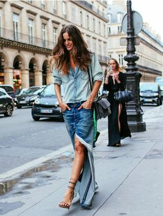 Modest Clothing Archives - MoMoMod - Modest Style Blog | Modest ...