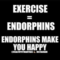 Most Funny Workout Quotes :And happy people just don't kill their husbands. Fitness Inspiration Quotes, Fitness Motivation Quotes, Health Motivation, Weight Loss Motivation, Funny Gym Motivation, Workout Motivation, Workout Memes, Workout Tanks, Workout Gear
