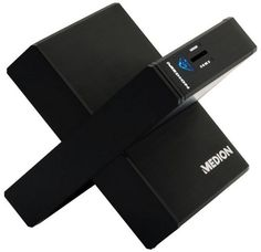 Medion Akoya E2030 D (MD 8366) Aldi-PC im Juni 2012 * Mit dem ...