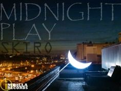 Midnight PlaY produced by Shaka by Skiro Skiroz on SoundCloud Durban South Africa, Dance Music, Coast, Play, Travel, Hibiscus, Followers, Check, Viajes