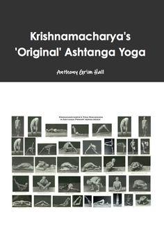 light on pranayama by bks iyengar pdf free download