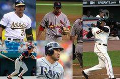 baseball-collage-200-300