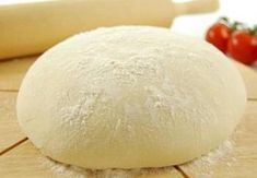 Gluten Free Pizza Crust ( also Corn Free ) – Gluten Free Mama Pizza Recipes, Cooking Recipes, Chicken Recipes, Free Recipes, Top Recipes, No Yeast Pizza Dough, Crust Pizza, Pizza Pizza, Bread Recipes