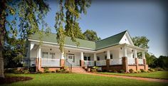 The Rand-Bryan House