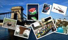 http://www.eastjournal.net/2012/04/ungheria-un-mega-cubo-di-rubik-sara-il-museo-delle-invenzioni-di-budapest/