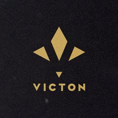 VICTON Kpop Logos, I Fall In Love, My Love, K Idol, Instagram Highlight Icons, Album, Bias Wrecker, Kpop Groups, Mayday Mayday