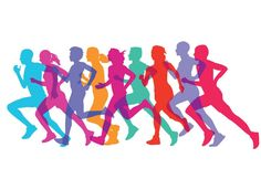 The running world has changed. Elite winning times are faster today, but the average runner back then was considerably quicker. http://www.runnersworld.co.uk/training/10-ways-running-has-changed-in-the-last-50-years/15570.html