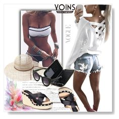 """Yoins II/18"" by lila2510 ❤ liked on Polyvore featuring yoins, yoinscollection and loveyoinsJoin"