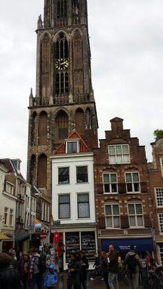 Utrecht  saturday .