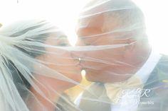 Wedding Photographer KLR Photo Memories Photo Memories, Photography, Wedding, Image, Valentines Day Weddings, Photograph, Fotografie, Photoshoot, Weddings