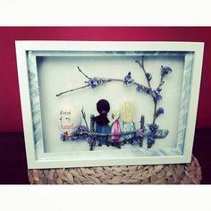 #Unique #gifts #pebble #art-lover