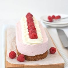 You searched for Slof cake - Laura's Bakery A Food, Good Food, Food And Drink, Avocado Breakfast, Pie Cake, Unique Recipes, What To Cook, Diabetic Recipes, Beautiful Cakes