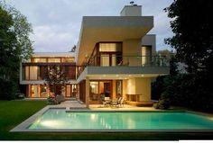 Elemen Penting Membeli Rumah Dengan Mandiri KPR