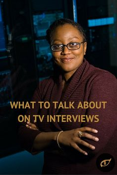 Interview, Tv, Movies, Movie Posters, Films, Television Set, Film Poster, Cinema, Movie
