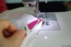 DIY small bag/wallet tutorial step to step. - Easy Step to Step DIY!