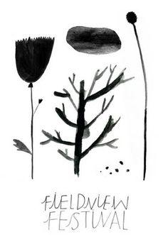 Emma Lewis Emma Lewis, Modern Photographers, Hand Type, Ink Painting, Art Club, Illustrations Posters, Illustrators, Print Patterns, Screen Printing