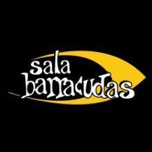 www.barracudasrockbar.com Barracudas Madrid
