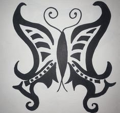 Tribal Tattoos, Art Drawings, Tribal Art, Drawings, Art, Tribal Art Drawings, Lyric Art, Sharpie Art