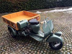 Your Vespa - Vintage Vespa scooters for sale - Vespa/Ape - Motorrad Vespa Scooters For Sale, Motor Scooters, Vespa Lx, Vespa Girl, Piaggio Vespa, Vespa Lambretta, Triumph Motorcycles, Ducati, Chopper