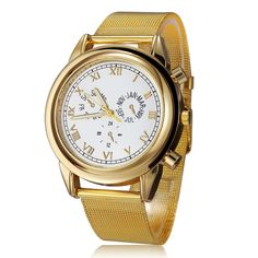Cheap watch pu, Buy Quality watch camcorder directly from China watch fobs for sale Suppliers: Top Selling 2014 Gold Watch Simple Ultra-thin Fashion Watch Stainless Steel Quartz Watch Luxury Brand Relogios Feminin