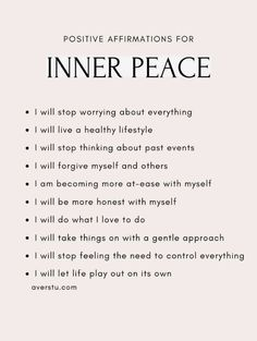 Positive Affirmations Quotes, Affirmation Quotes, Positive Quotes, Journal Writing Prompts, Marca Personal, Self Care Activities, Self Compassion, Self Improvement Tips, Pretty Words