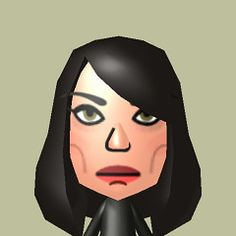carla connor animated | Welcome to Flickr Hive Mind. If you log into Flickr you will see your ...