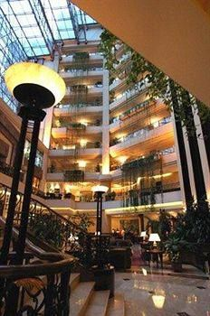 #Low #Cost #Hotel: GRAND TIKAL FUTURA, Guatemala City, Guatemala. To book, checkout #Tripcos. Visit http://www.tripcos.com now.