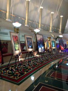 Art Exhibition at Burj Al Arab #artuae #jumeirah #jumeirahcreekside #art #uaenationalday #satharalkaran #globalartfoundation #globalluxurycouncil #alphamali #emiratism #yo #burjalarab #dubaiadvisory #dubaisponsors #uaesponsorship #abudhabisponsor #sponsors.ae #investindubai #dubailease #dubaiconsultancy #dubaiartexhibition #dollarfoundation #architectfoundation #electionfoundation #islamfoundation #imfa #dmm #dubaimidnightmarathon #iamanart #dubaieventscity #dubaiartmuseum #dubaiisart…