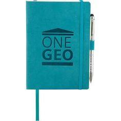 Revello Soft Bound JournalBook�
