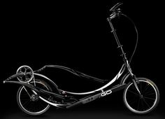 ElliptiGO 11R. Want!