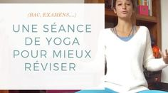 Pin on Adolescence Yoga, My Love, Sport, Products, Dealing With Stress, Teen, Kid, Deporte, Sports
