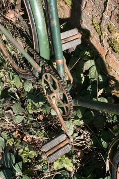 BSA spring Frame Old Cycle, Mtb, Cycling, Bicycle, Spring, Frame, Picture Frame, Bike, Bicycle Kick