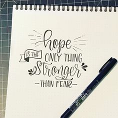 70 Inspirational Calligraphy Quotes for Your Bullet Journal - The Thrifty Kiwi Need a boost? Here are 70 inspirational calligraphy quotes to include in your bullet journal! Calligraphy Quotes Doodles, Calligraphy Lessons, Doodle Quotes, Calligraphy Handwriting, Hand Lettering Quotes, Art Quotes, Inspirational Quotes, Calligraphy Video, Calligraphy Heart