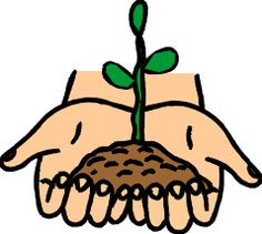 We hold the soil which serves as the foundation for the roots to be planted and the child to grow Cute Coloring Pages, Clip Art, Roots, Plants, Foundation, Sticker, Calligraphy, Child, Gardening