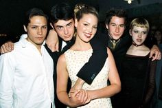 #roswell #cast
