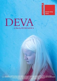 : In the small Romanian town of Deva, Kato, a teen girl living in an orphanage gets electrocuted while drying her hair. This event changes the world around her. The orphanage is invaded by . 2018 Movies, Movies Online, Mike Movie, Streaming Movies, Change The World, Movies To Watch, Her Hair, Tv Series, It Cast