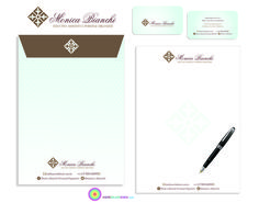 ©andrewilliamdesign #logo #design #inspiration #icon #gallery #logotype #graphicdesign #designgrafico #identity #brand #grafica #branding #logomarca #marca  www.andrewilliamdesign.com