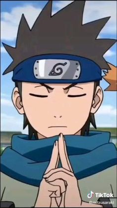 Naruto Shippuden Video, Naruto Shippuden Characters, Naruto Gif, Naruto Uzumaki Shippuden, Naruto Sasuke Sakura, Anime Characters, Emo Anime Girl, All Anime, Akatsuki