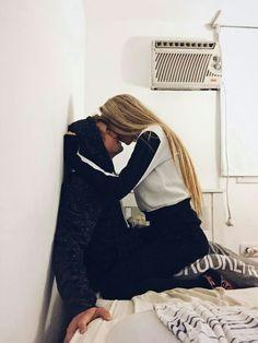 vsco relationship D Relationship Goals Tumblr, Couple Relationship, Cute Relationships, Couple Fotos, Tumblr Couples, Foto Casual, Cute Couple Pictures, Boyfriend Goals, Young Love