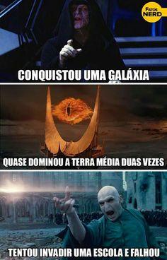 Harry Potter Tumblr, Harry Potter Memes, Hogwarts, Funny Images, Funny Pictures, Memes Status, Nerd, Life Memes, Resident Evil